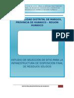 MARGOS ESTUDIO (Modificado) Melisa
