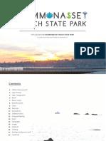 Hammonasset PDF Slides