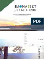 Hammonasset Full Book PDF Version