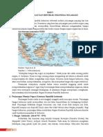 Modul PKn Kelas VII smt 2 2016 even.pdf