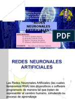 redes neuronales artificiales.pptx