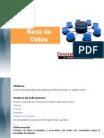 BaseDatos_Conceptos