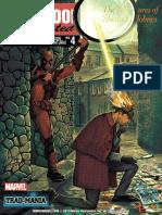 Deadpool Killustrated #04 de #04