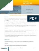 Paradigma Financiero