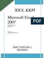 Modul MS Office Excel.pdf