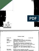 ERIC_ED072535.pdf