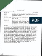 ERIC_ED053107.pdf