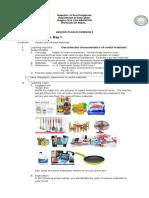GRADE 5 SCIENCE Lesson Plan- Compilation.docx