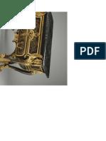 muebles barroco rococo reina ana.docx