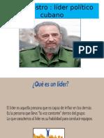 Fidel Castro Religion1