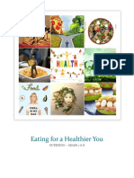 eating for a healthier you pdf final