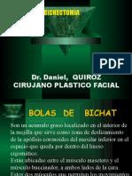 bichectomiatv-130206151915-phpapp01.pptx