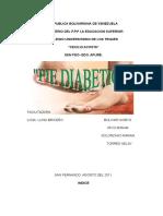 79686712-Caso-Clinico-Pie-Diabetico.doc