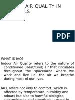 indoorairqualityinhospitals-100828020730-phpapp02