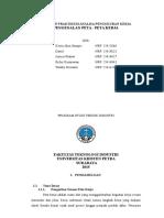 Laporan1_Pengenalan Peta Kerja Revisi.docx
