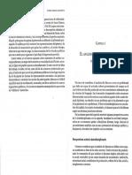 El Análisis Del Discurso Como Campo Interdisciplinario Cap1