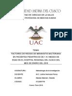 TRABAJO-INVESTIGACION-TERMINADO.docx
