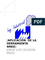 smed manufactura