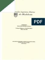 135855464-28093988-Trabajo-Pasteleria-1