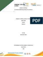 Trabajo_entrenamiento_practico_unidad_I_-2016 (1).doc andres.doc