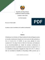 acordao10 cc 2014.pdf