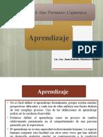 05- bases y condiciones del aprendizaje.pptx