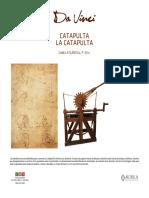 Da Vinci Fotos de Inventos PDF