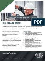 PDF-Leaflet-Tubelock_concept-UK1.pdf