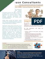 HR Consultancy - GH Flyer v3