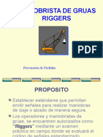RIGGERS YANACOCHA.ppt