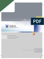 Manual Del Curso Intro Idea 9