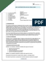 Sílabo GTO.pdf