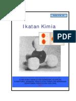 5_ikatan_kimia.pdf