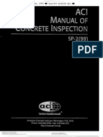 ACI MANUAL OF CONCRETE INSPECTION  SP2.pdf