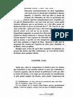 Le Guide Des Égarés - Tome II (201-250)