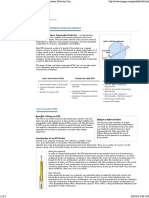 RTD Elements and RTD Probes - Resistance Temperature Detection Sensors(RTDS).pdf