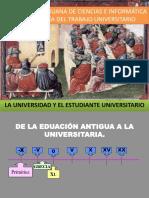 1. La universidad y el estudiante universitario.pdf