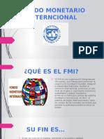 FMI-APARICIO.pptx