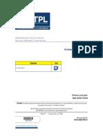 Evaluación a distancia  Estadistica.pdf