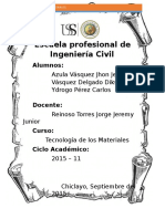 MORTEROS.docx