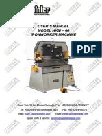 HKM60_ENG.PDF