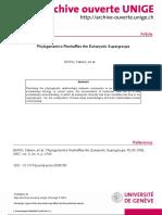 dissertation 2013 mhh