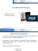 2-Analisi del movimento.pdf