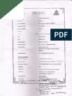 IMG_20160202_0001.pdf