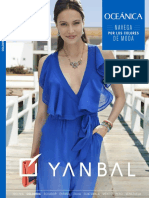 Colombia (1) Yanbal