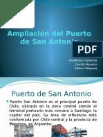 Ampliación Puerto San Antonio1 Rev4