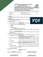 07protap-pelayanan-resep-obat-di-apotik.doc