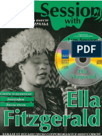 Jam Session With Ella Fitzgerald