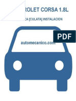 220887813 Manual de TalleSASASDSADASDr Corsa