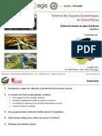 20150713_SEE Grand Roissy_synthèse_V2.pdf